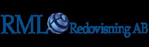 rml_logo_4a